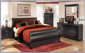 ashley furniture bed frame king frame decorations