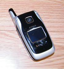 nokia flip at t cell phones ebay