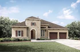 Drees Homes Floor Plans Austin by Tinsley At Long Meadow Farms Richmond Tx