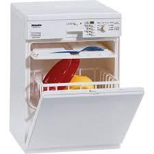 amazing lave vaisselle enfant 4 lave vaisselle électronique top