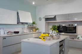 küchenstudio bernd handel küchen kochinsel downaire
