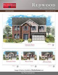 Fischer Homes Floor Plans Indianapolis by 125 Best Collections Images On Pinterest Children Custom Homes