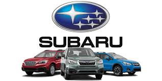 Local Subaru Dealers - Used Trucks Las Vegas Used Cars Trucks For Sale In Vancouver Bc Wolfe Subaru On Boundary Brat Is More Hipster Than A Volvo 240 Says Regular Car 20 Tribeca Forester Release Date Cars And Pin By Gavin Sparks Wrxbrz Pinterest New Used Prince George Of 2011 Outback Mccauleys Auto Used Cars Trucks Suvs Ruby The Subie Xv Crosstrek 2015 Forester Review Trucks And Suvs Shipping Rates Services Loyale Featured Williams Serving Lansing Haslett Vicki Black Impreza Joes High Country