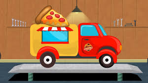 Truck | Car Garage | Cartoon Trucks For Children - YouTube Alert Famous Cartoon Tow Truck Pictures Stock Vector 94983802 Dump More 31135954 Amazoncom Super Of Car City Charles Courcier Edouard Drawing At Getdrawingscom Free For Personal Use Learn Colors With Spiderman And Supheroes Trucks Cartoon Kids Garage Trucks For Children Youtube Compilation About Monster Fire Semi Set Photo 66292645 Alamy Garbage Street Vehicle Emergency