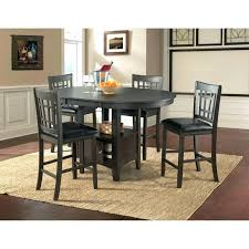 Clear Acrylic Dining Table Unique Rent To Own Room Tables Amp For Sale Johannesburg Narrow