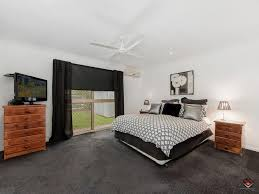 100 Boonah Furniture Court 12 Helensvale QLD 4212 Onthehousecomau