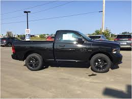 Truck Dealers Near Me Chevy Truck Dealer Near Me Inspirational 2017 Chevrolet Silverado Volvo Repairs Melbourne Best Resource Near Spanish Fort Al Bay Mobile Canopies For Sale Cap Sales Michigan Dealers In Smicklas Oklahoma City Car Dealership Serving 33 Dodge Dealers Me Otoriyocecom Diesel Trucks Used Cars Davie Fl Buick New In South Portland Pape Garbage Bodies Trash Heil Refuse Dealerss Ford