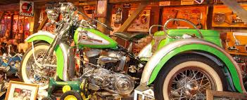 Bill's Bike Barn Motorcycle Mania Bills Old Bike Barn Houses One Mans Vast Timeless And Personal Fall Wedding At The Ruins Kellum Valley Red Road News Reviews Photos Madison Bcycle On Twitter On The Last Day Of My Bike 303 Best Vlos Femmes Images Pinterest Famous Men Florence Oshd Revolving Museum Bikes Fitness 2017 Pedal 509 Cycles Green Bay Wisconsin Fatbikecom Specialized Riprock Expert 24 Review By Andy Amstutz Ebay Honda Big Red Trx 300 Classic Farm Quad Atv 4x4 Barn