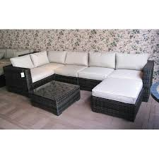Outdoor Sectional Sofa Canada by 14 Best Outdoor Furniture Images On Pinterest Outdoor Furniture