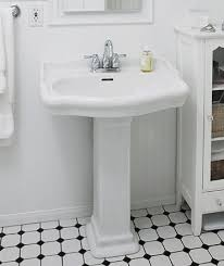 budget bathroom renovations 5 tips for designing a small space
