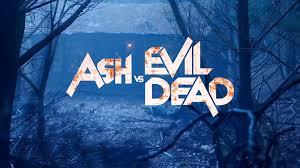 Universal Studios Orlando Halloween Horror by Ash Vs Evil Dead Maze Announced For Halloween Horror Nights At