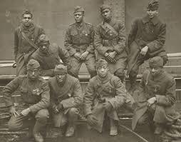 woodrow wilson cabinet members woodrow wilson and race in america american experience