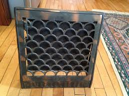 Decorative Air Conditioning Return Grille by 346 Best Great Grates Images On Pinterest Cast Iron Irons And