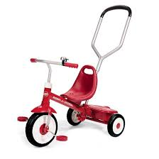 tricycles riding toys target
