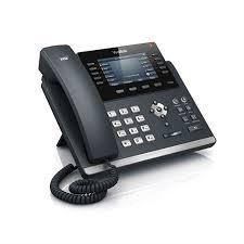 Yealink SIP-T46S VoIP-Telefon - SECOMP GmbH Voipdistri Voip Shop Tiptel 3120 Premium Iptelefon Made In Panasonic Kxtgp600 Voiptelefon Csmobiles Phones Flashbyte It Solutions Alcatel Ip701g Telefon Schnurgebunden Schwarz Bei Reichelt 1a10w Entrylevel Business Ip Phone Ip Phone Systemsvoip Kxhdv130 Corded Voip24skleppl Innovaphetelef_ip232_frontaljpg Gigaset Dx800a All In One Multiline Desktop Amazoncouk Comrex Broadcast Reliable Istoc Karel Santral Servisi 0212 674 68 72 Spa303 Szrkeezst Spa303g2 Ip251g