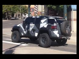 Black And White Camo FJ Cruiser? Prefer Traditional Winter ... Imt Truck Bedsexport Service Intertional 4x4 Qt Equipment Untitled Elpers 8136 Baumgart Rd Evansville In Garden Trucks For Sales Sale In Finds New Avenues To Build Street Cred Freightliner M2106 Allison Automatic Used Dump Accsories Indiana Best 2017 Mack Indianapolis