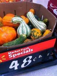 Mikes Pumpkin Patch Jacksonville Nc by Cushaw How To Clean It And How To Use It U2013 The Novice Chef