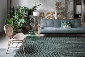 aktuelle teppiche 2021 aus wolle seide und mischgewebe