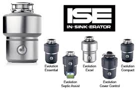 Insinkerator Sink Top Switch Troubleshooting by Genuine Factory Replacement Garbage Disposals And Parts In Sink
