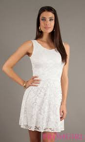 white short summer dresses review fashion outlet u2013 fashion forever