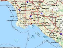 Pictures Road Map Cities And Towns United Of Inside In Image Google Northern California