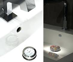 Decolav Sink Drain Stuck by Bathroom Sink Drain Stopper Decorative Drain Sink Stopper Bathroom