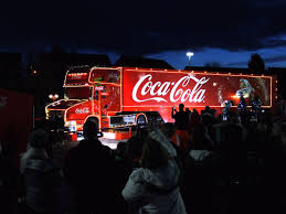 The Coca Cola Christmas Truck Is Coming To Yorkshire - Here's Where ... What Every Coca Cola Driver Does Day Of The Year Makeithappy Dash Cam Viral Video Captures An Audi Driving Do This Dangerous Move Cacola Bus Spotted In Ldon As The Countdown To Christmas Starts Truck Coca Cola This Is Why The Truck Isnt Coming To Surrey Transportation Technology Wises Up Autonomous Vehicles Uberization Lorry In Coventry City Centre Contrylive Showcase Cinema Property Revived Coke Build Facility Erlanger Teamsters Pladelphia Distributor Agree New 5year Driver Youtube Health Chief Hits Out At Tour West