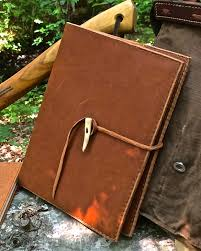 A Handcrafted Bushcraft Journal Giveaway For Your Journey To Self ... Books Blank Diaries Journals Find Barnes Noble Products Trevi Fountain Italian Leather Journal From And Holiday Gifts Grosadvicecom Historically Accurate Fantasy Seems Like A Ctradiction Omg I Was In Bn When We Were Arizona Last Ebay Best 25 Barnes Ideas On Pinterest Noble Huge Haul Youtube Unique Journals 468 Best Journaling Images Journal