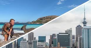 visa bureau australia visa bureau seminar emigrating expat abroad