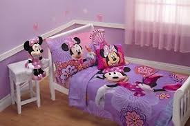 Minnie Mouse Queen Bedding by Minnie Mouse Sheets Ebay