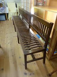 sitzbänke bänke im antik stil fürs esszimmer günstig kaufen