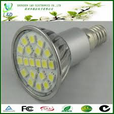 most powerful led bulb e14 e27 gu10 buy led light bulb led light