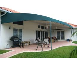 patio door awnings uk patio ideas retractable patio covering canopy sun shade patio