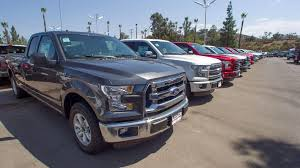 Auto Sales: Trucks Now More Popular Than Cars In San Diego - The San ... The 5 Best Pickup Trucks Of 2018 Auto Review Hub Jrs Desertdomating Ford Ranger Prunner Drivgline May Reconsider Compact Truck Trend News 2017 F150 A Rule Breaker Consumer Reports Amazoncom Reviews Images And Specs Vehicles Opinion Is It Time To Bring Back Really Small 2016 Carstuneup 15 Used You Should Avoid At All Cost 2019 Am I The Only One Disappointed 7 Pickup Trucks America Never Got Autoweek Americas Wikipedia