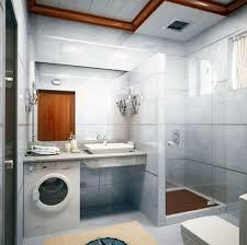 Most Popular Bathroom Colors 2017 by Bathroom 2017 Best Bathroom Colors For Small Bathroom And White