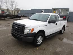 Pickup Trucks - Cassone Truck And Equipment Sales