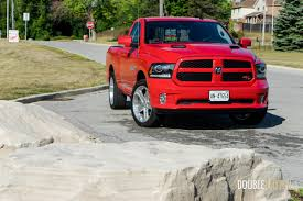 2017 Ram 1500 Sport R/T Review | DoubleClutch.ca Muscle Trucks Here Are 7 Of The Faest Pickups Alltime Driving Chevy Truck Alternative Fuel Options For 2018 Video 2014 Ford F150 Tremor Turbocharged Sport Unveiled In Chicago Auto Show Mopar Plays For 2019 Ram 1500 Accessory Sales Gm Recalls 1 Million Pickup Trucks And Suvs Glitch That Causes Chevrolet Introduces 2015 Colorado Concept 10 Best Little Of All Time Hydro Blue Is A Specialedition Truck Torque Top 5 Used Review 2016 Ram Rt Cadian Pin By Junior On Dropped Silverados Pinterest Cars The 11 Most Expensive