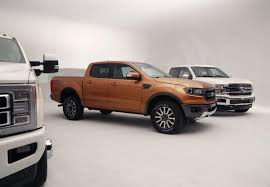 Ford Ranger Returns In 2019 | Business, Finance & Technology | Daily ... Ford Urgently Recalls Ranger Pickups After Two Deaths Pisanchyn What We Know About The Allnew 2019 Pickup Truck Reports May Surrect Bronco In Us 19982010 Pre Owned Trend Pricing For Real This Time The Truth Cars Raptor Makes Global Debut But When Will It Head To America First Look Kelley Blue Book Rangers Fleet Prospects Operations Work Online New Midsize Back Usa Fall Take On Toyota Tacoma Chevy Colorado Roadshow Future Trucks Steve Marsh Milan Tn 4x4 Black 12v Kids Rideon Car Remote