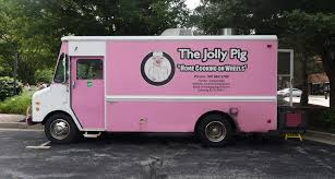 The Jolly Pig - Baltimore Sun Toms Bbq Pig Rig Phoenix Food Trucks Roaming Hunger Our Second Food Truck Is Complete The Red Truffle A High Farmer John Pig Transport From Colorado To California 3104 Benjamin Radigan Elegant Truck Transport Semi Trailer Suppliers And Out Pigouttruckiowa Twitter Hauling Thousands Of Pigs Overturns On I40 Blocking Lanes Dog 96000 Prestige Custom Manufacturer Proper Smokehouse Inspired By Owners Vacation Pig Food Truck Its Seattle I Must Go Jolly Baltimore Sun