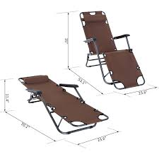 Folding Chaise Chair Portable Adjustable Recliner Sun ... Recliners Lounge Chair Sun Lounger Folding Beach Outsunny Outdoor Lounger Camping Portable Recliner Patio Light Weight Chaise Garden Recling Beige Hampton Bay Mix And Match Zero Gravity Sling In Denim Adjustable China Leisure With Pillow Armrest Luxury L Bed Foldable Cot Pool A Deck Travel Presyo Ng 153cm 2 In 1 Sleeping Magnificent Affordable Chairs Waterproof Target Details About Kingcamp Gym Loungers