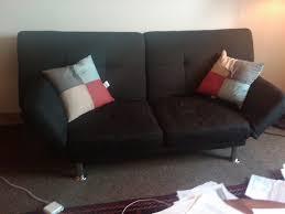 Walmart Black Futon Sofa by Furniture Futon Beds Target Futon Couch Bed Walmart Futon