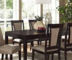 Modern Dining Room Sets With China Cabinet by Endearing Illustration Cabinet Inspirational Cabinet Noir