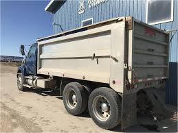 2007 STERLING LT9513 Dump Truck For Sale Auction Or Lease Spencer IA ... Trucks For Sale Peterbilt Dump In Iowa Used On Buyllsearch 1997 Ford Truck N Trailer Magazine Cab Stock Photos Images Alamy Mack Ch 613 Cars For Sale In Dump Trucks For Sale In Ia Toyota Toyoace Wikipedia 3 Advantages To Buying 2006 Intertional 8600 Auction Or Lease Emerson 2007 Mack Granite Ctp713 Des