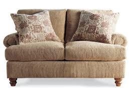 drexel drexel heritage upholstery mcdermott seat w rolled