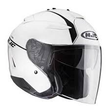 Hjc Cl 17 Chin Curtain Canada by Hjc Cl 5 Helmet Hjc Fg 70s Burnout Jet Black Helmets Hjc Cl 17