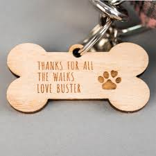 Christmas Gifts For Dog Lovers Uk Christmas Gifts For Dogs
