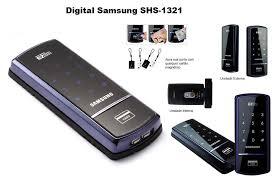 SAMSUNG SHS 1321 NFC ENABLED DOOR L end 3 11 2017 11 15 PM