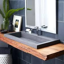 Rustic Powder Room Vanity Bathroom Sinks For Sale Luxury Best Ideas On
