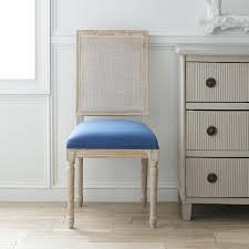 Modern Living Room Furniture Catalogue