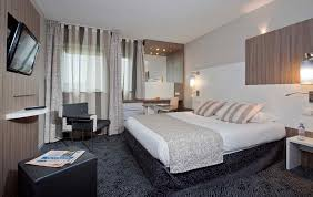 chambre ibis style hotel in rubelles ibis styles melun